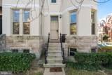 1454 Euclid Street - Photo 2