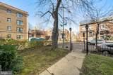 1454 Euclid Street - Photo 4
