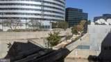 1121 Arlington Boulevard - Photo 1
