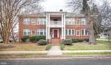 1706 Dewitt Avenue - Photo 1