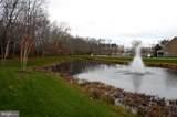16898 Bellevue Court - Photo 50