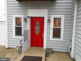813 Shore Drive - Photo 25