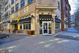 118 Monroe Street - Photo 36