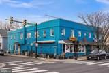 305 Duncan Avenue - Photo 18