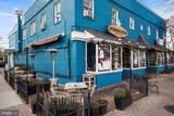 305 Duncan Avenue - Photo 19