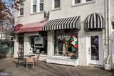 305 Duncan Avenue - Photo 21