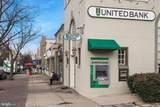 305 Duncan Avenue - Photo 24