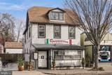 305 Duncan Avenue - Photo 26