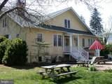 481 Mount Salem Avenue - Photo 47