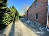 1745 Anderson Road - Photo 56