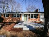 107 Greenwood Avenue - Photo 2