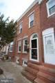 3019 Chatham Street - Photo 1