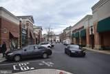 503 Falcon Park Lane - Photo 31