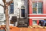 459 Florida Avenue - Photo 2