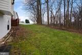 12529 Stratford Garden Drive - Photo 32