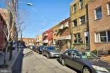 1415 Beulah Street - Photo 27