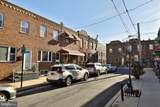 1415 Beulah Street - Photo 29
