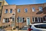 1415 Beulah Street - Photo 30