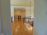 1027 Towlston Road - Photo 38