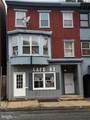 62 Main Street - Photo 1