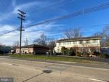 50 Route 130 - Photo 2