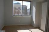 3835 9TH Street - Photo 13