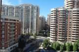 3835 9TH Street - Photo 17