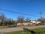 54 Route 130 - Photo 1