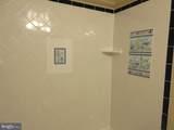 5109 Crossfield Court - Photo 26