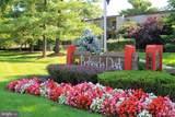 5109 Crossfield Court - Photo 37