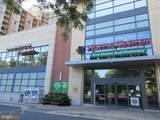 5109 Crossfield Court - Photo 43