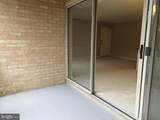 5109 Crossfield Court - Photo 9