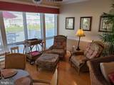 38291 Osprey Court - Photo 43