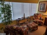 38291 Osprey Court - Photo 56
