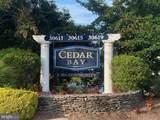 30619 Cedar Neck Road - Photo 2