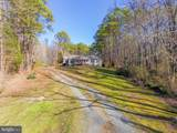 11315 Piney Forest Drive - Photo 1
