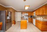 11315 Piney Forest Drive - Photo 11