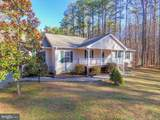 11315 Piney Forest Drive - Photo 2
