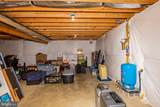 11315 Piney Forest Drive - Photo 24