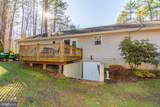 11315 Piney Forest Drive - Photo 30