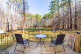 11315 Piney Forest Drive - Photo 32