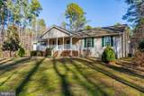 11315 Piney Forest Drive - Photo 4