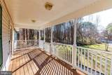 11315 Piney Forest Drive - Photo 5