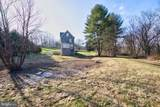294 Horseshoe Road - Photo 35