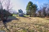 294 Horseshoe Road - Photo 36