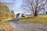 294 Horseshoe Road - Photo 4