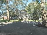 4308 Ridge Road - Photo 42