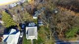 4308 Ridge Road - Photo 49