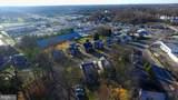 4308 Ridge Road - Photo 52