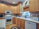 32796 Greens Way - Photo 14